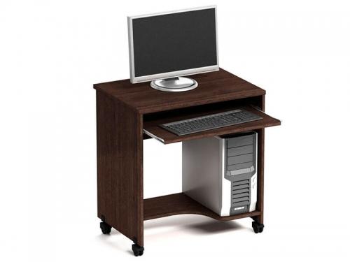 Компьютерные столы кемерово цены