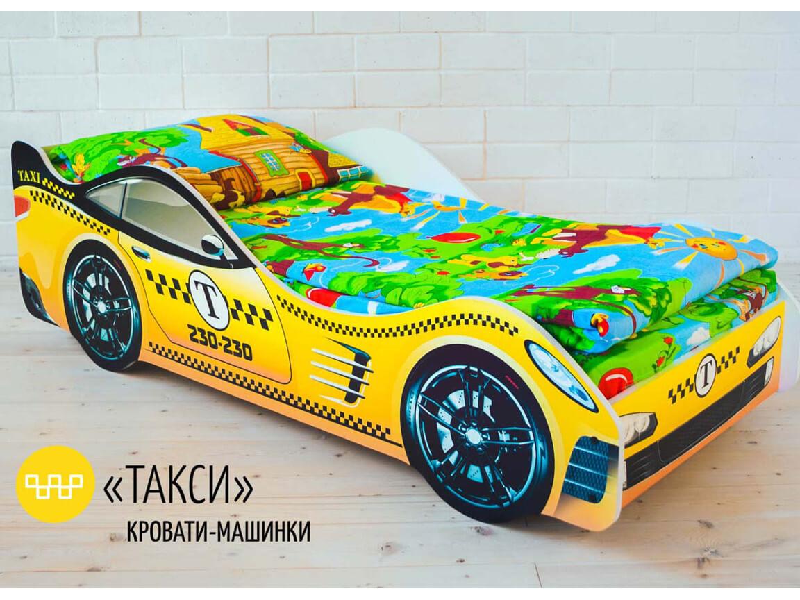 "Кровать-машина Такси </div><font class=""price-kupimenya"">Цена 6901</font><input onclick=""product_add(9)"" type=""submit"" title=""Купить"" value=""Купить"" class=""buykupit"">"