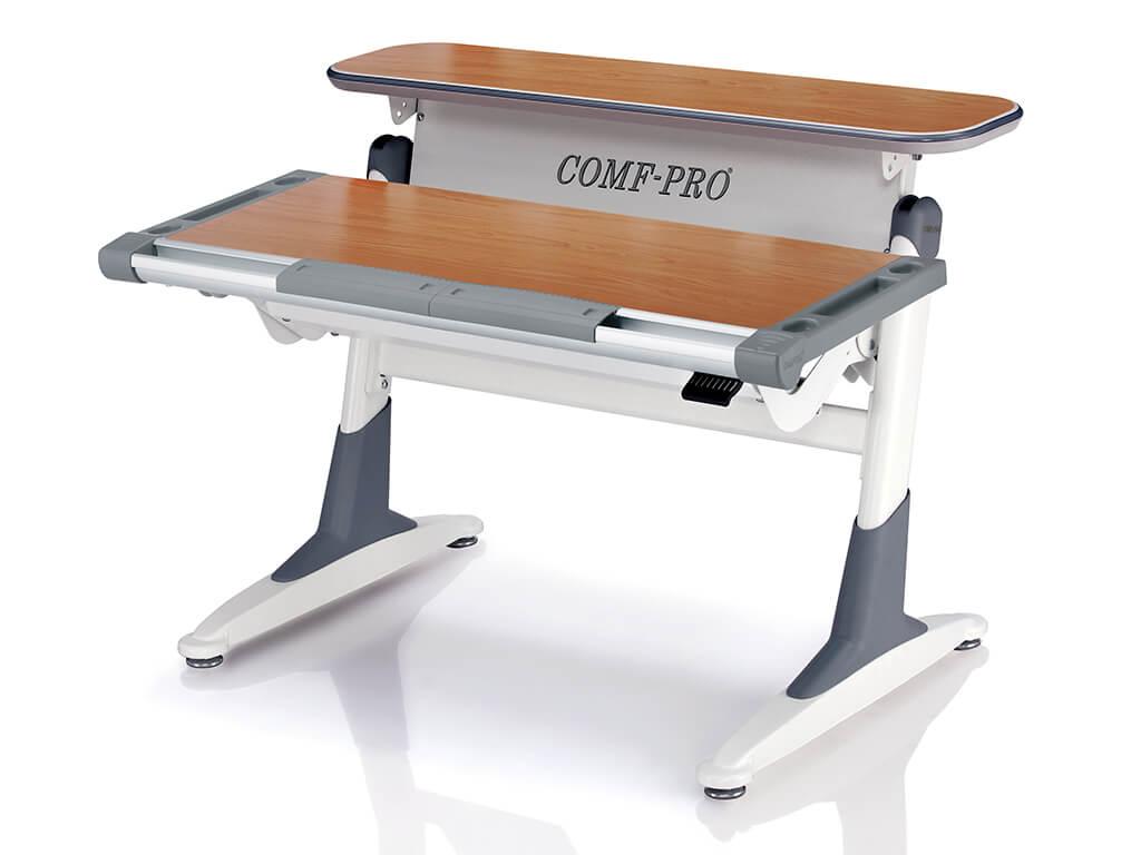"Парта Comf-Pro Coho TH-333 BG-B бук-серый </div><font class=""price-kupimenya"">Цена 49912</font><input onclick=""product_add(7)"" type=""submit"" title=""Купить"" value=""Купить"" class=""buykupit"">"