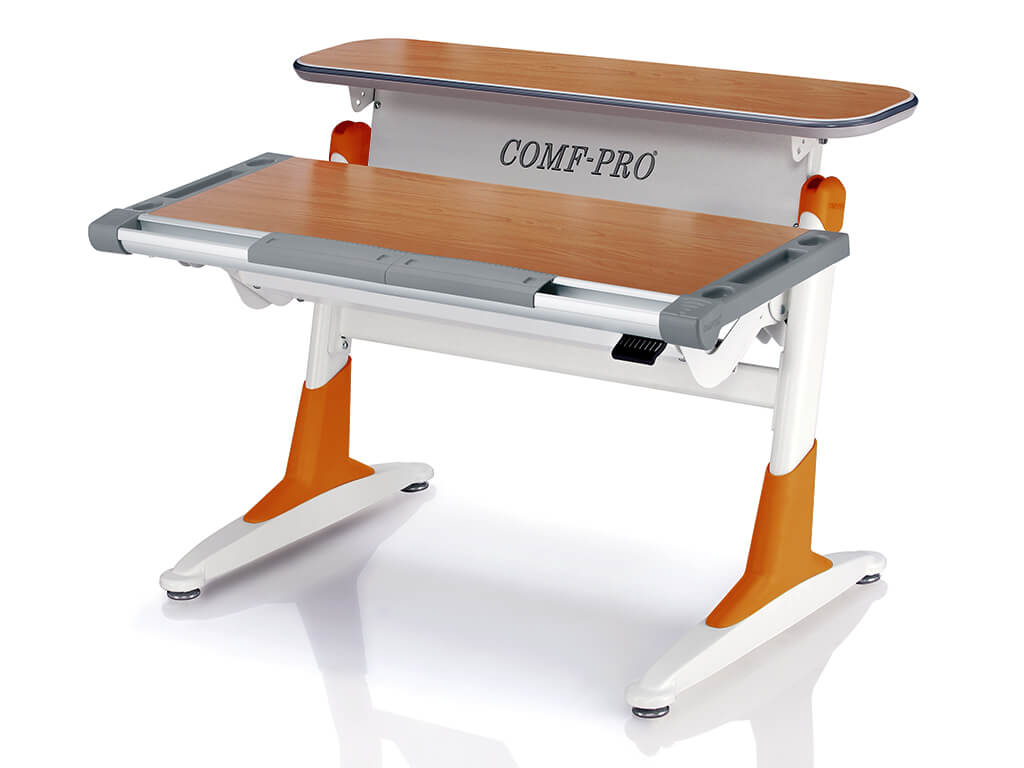 "Парта Comf-Pro Coho TH-333 BG-Y бук-оранжевый </div><font class=""price-kupimenya"">Цена 49912</font><input onclick=""product_add(9)"" type=""submit"" title=""Купить"" value=""Купить"" class=""buykupit"">"