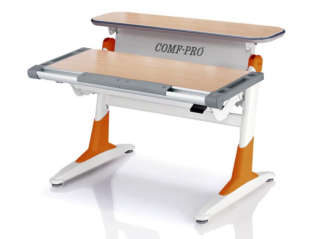 "Парта Comf-Pro Coho TH-333 MG-Y клен-оранжевый </div><font class=""price-kupimenya"">Цена 49912</font><input onclick=""product_add(4)"" type=""submit"" title=""Купить"" value=""Купить"" class=""buykupit"">"
