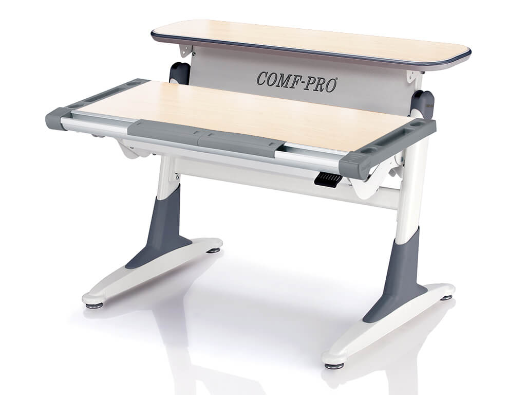 "Парта Comf-Pro Coho TH-333 TG-B тик-серый </div><font class=""price-kupimenya"">Цена 49912</font><input onclick=""product_add(3)"" type=""submit"" title=""Купить"" value=""Купить"" class=""buykupit"">"