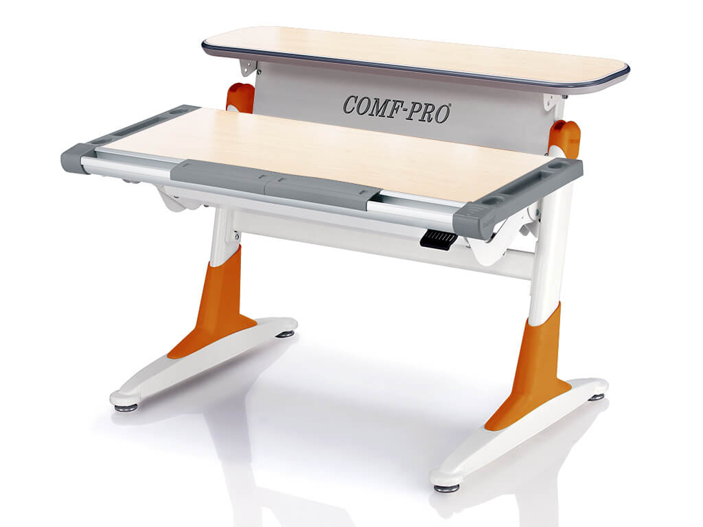 "Парта Comf-Pro Coho TH-333 TG-Y тик-оранжевый </div><font class=""price-kupimenya"">Цена 49912</font><input onclick=""product_add(2)"" type=""submit"" title=""Купить"" value=""Купить"" class=""buykupit"">"
