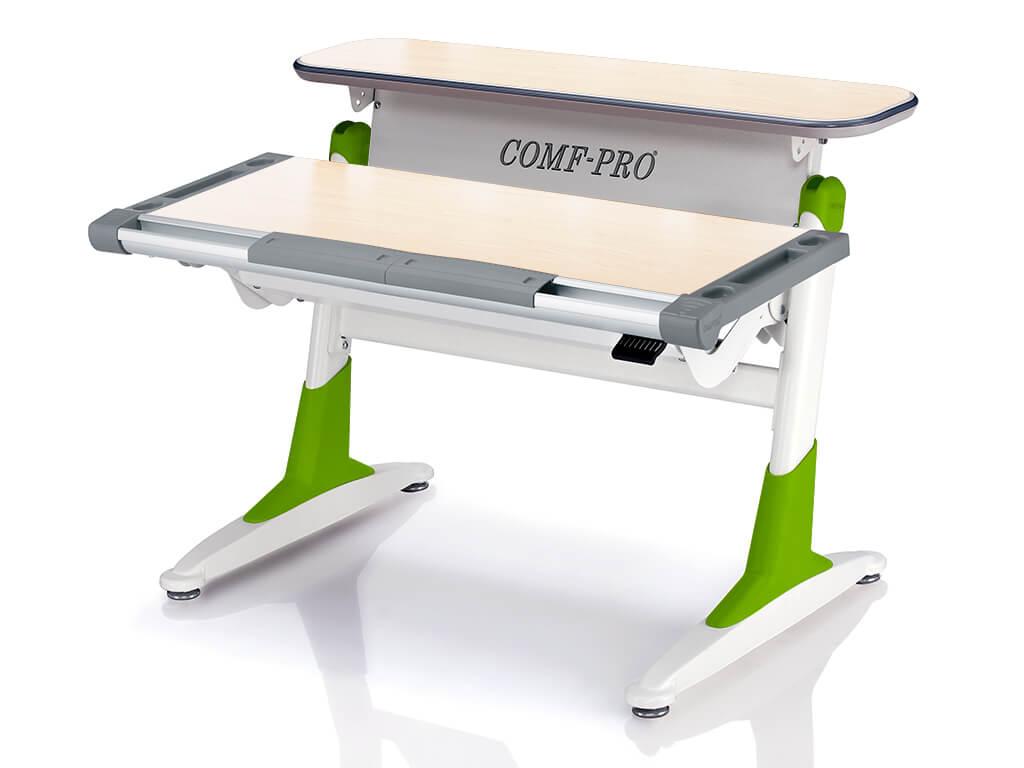 "Парта Comf-Pro Coho TH-333 TG-Z тик-зеленая </div><font class=""price-kupimenya"">Цена 49912</font><input onclick=""product_add(1)"" type=""submit"" title=""Купить"" value=""Купить"" class=""buykupit"">"