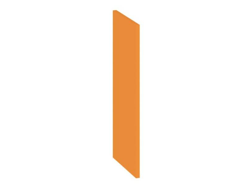 "Панель боковая декоративная верхняя ПБд-В-60 600х305мм  </div><font class=""price-kupimenya"">Цена 1858</font><input onclick=""product_add(55)"" type=""submit"" title=""Купить"" value=""Купить"" class=""buykupit"">"