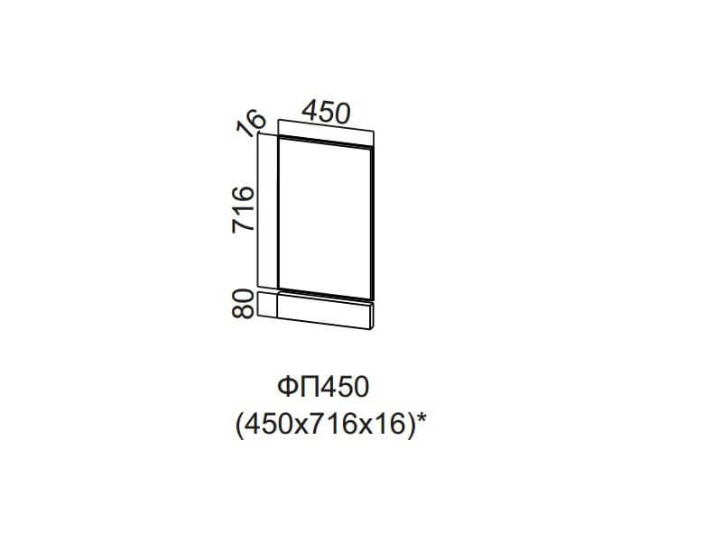 "Фасад для посудомоечной машины 450 ФП450 716х450х16мм  </div><font class=""price-kupimenya"">Цена 1844</font><input onclick=""product_add(25)"" type=""submit"" title=""Купить"" value=""Купить"" class=""buykupit"">"