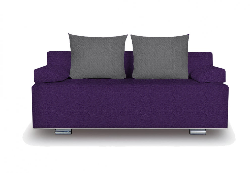 "Bahama Violet-Bahama Steel </div><font class=""price-kupimenya"">Цена 17956</font><input onclick=""product_add(10)"" type=""submit"" title=""Купить"" value=""Купить"" class=""buykupit"">"