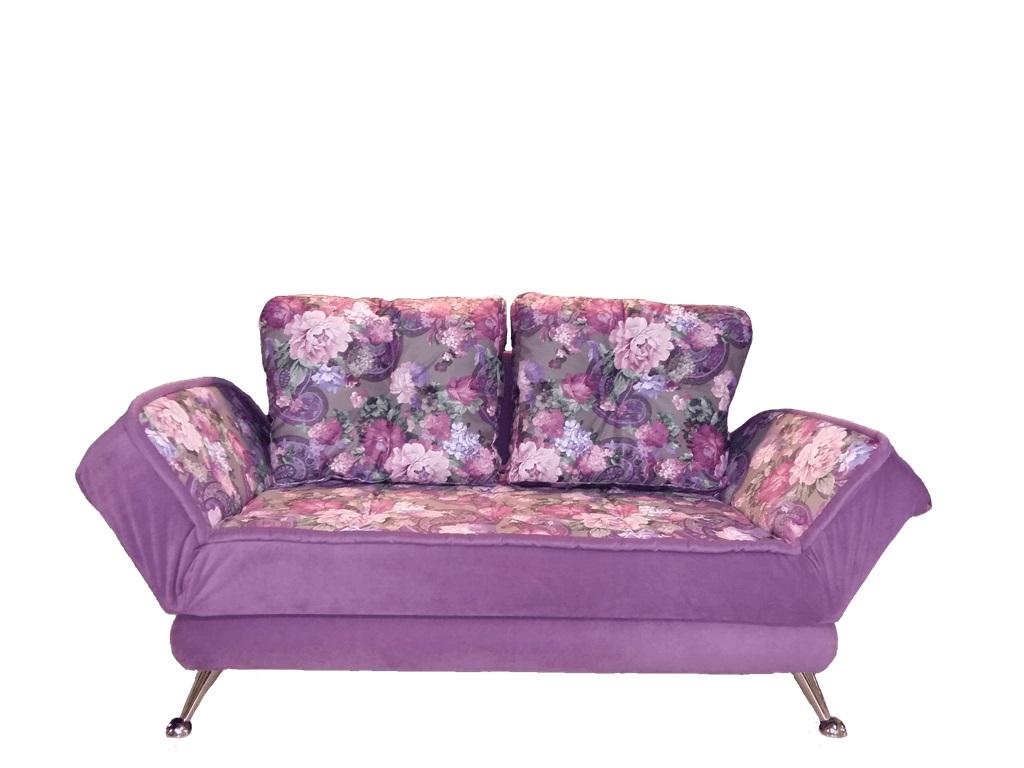 "Диван Прага New Delicious Violet-Shaggy Lilac </div><font class=""price-kupimenya"">Цена 23817</font><input onclick=""product_add(2)"" type=""submit"" title=""Купить"" value=""Купить"" class=""buykupit"">"