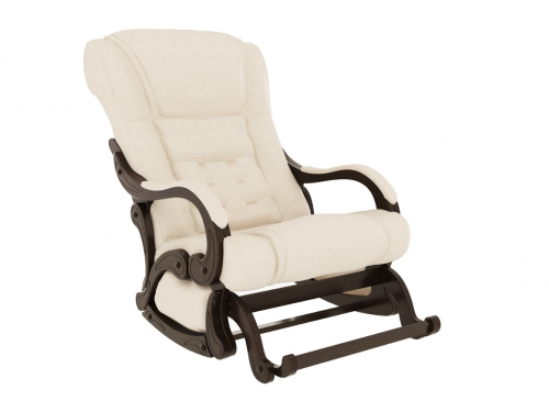 Кресло-качалка Родос глайдер