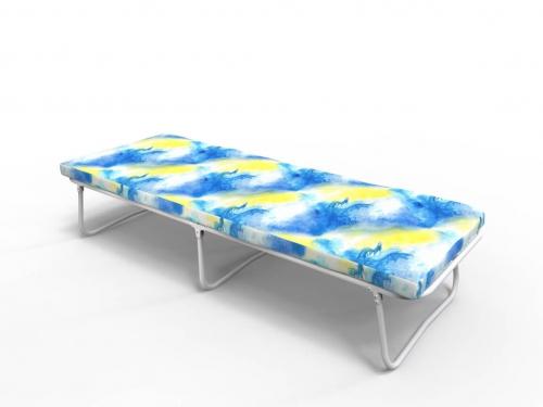 Кровать раскладная Гармония