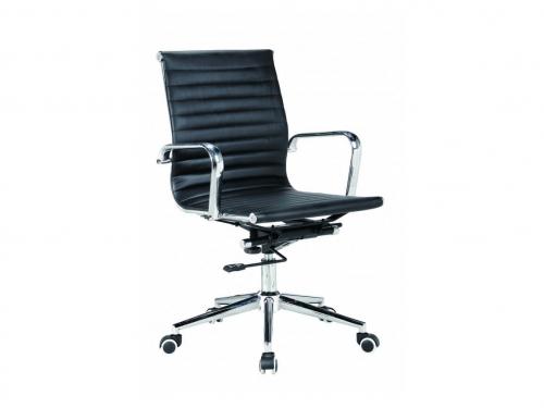 Офисное кресло NF-6002-М