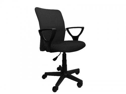 Компьютерное кресло Том