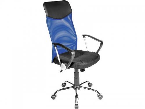 Компьютерное кресло AV 128