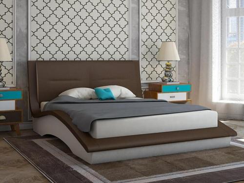 Кровать Derby