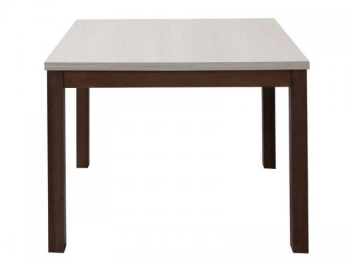 Стол из массива Фиоре 4