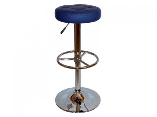 Барный стул Лого LM-5008