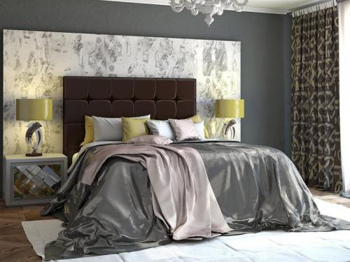 Кровать Richmond 140