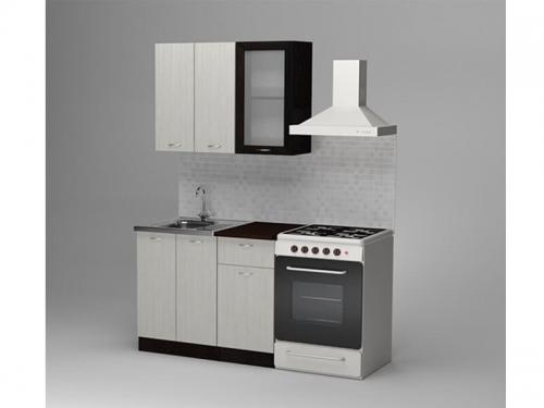 Кухонный гарнитур Полина