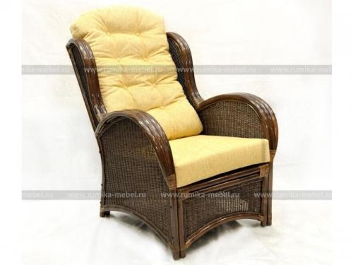 Кресло для отдыха Wing