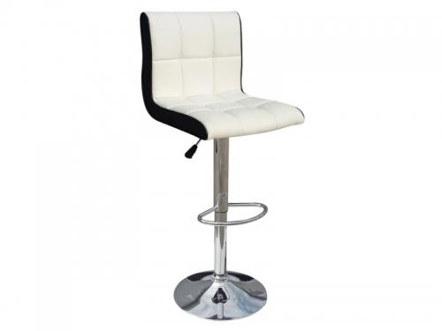Барный стул Лого LM-5006
