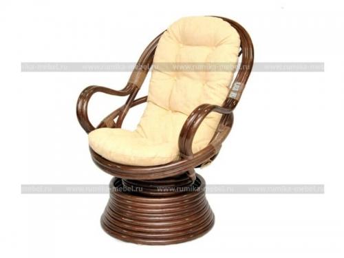 Кресло механическое Ellena
