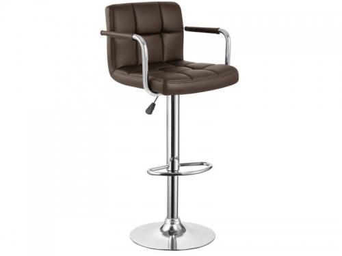 Барный стул WY-451U
