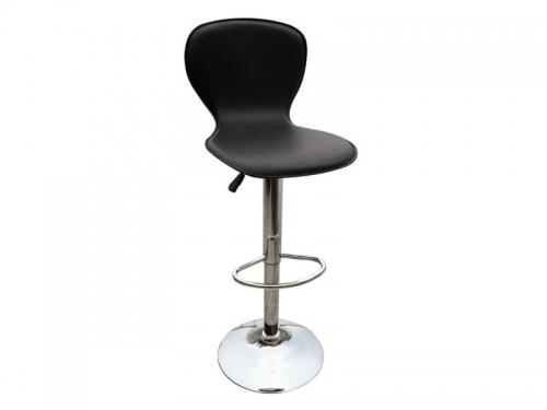 Барный стул Лого LM-2640