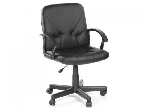 Компьютерное кресло Чип 365