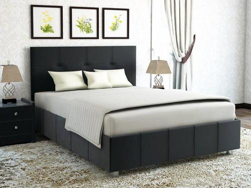 Кровать Liliana