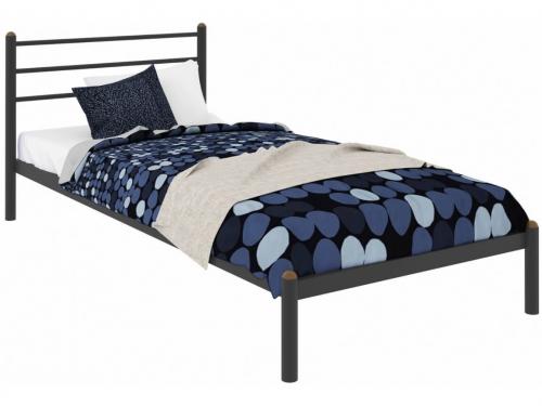 Кровать Милана Мини