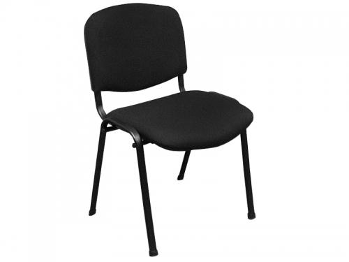 Офисный стул Изо ткань