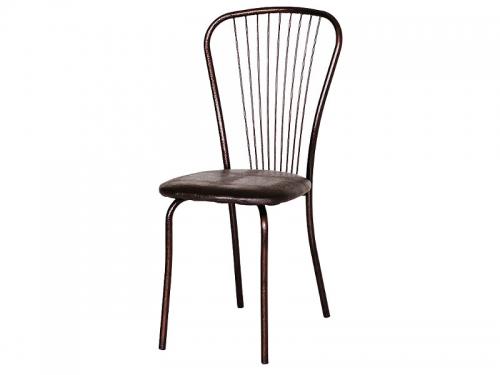 Кухонный стул Лайт 1