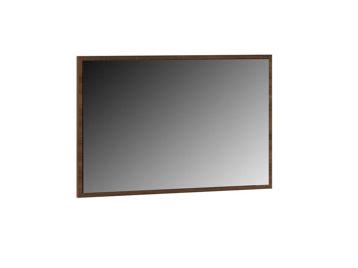 "Зеркало 1100х700 мм  </div><font class=""price-kupimenya"">Цена 3351</font><input onclick=""product_add(2)"" type=""submit"" title=""Купить"" value=""Купить"" class=""buykupit"">"