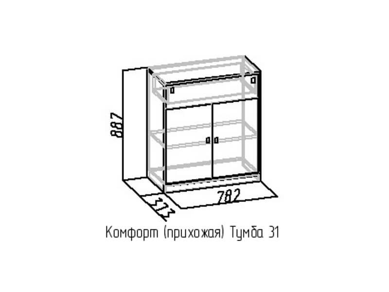 "Тумба 31 782х373х887 </div><font class=""price-kupimenya"">Цена 3919</font><input onclick=""product_add(19)"" type=""submit"" title=""Купить"" value=""Купить"" class=""buykupit"">"
