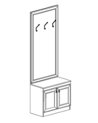 "Шкаф 620 800х428х2248 </div><font class=""price-kupimenya"">Цена 12696</font><input onclick=""product_add(7)"" type=""submit"" title=""Купить"" value=""Купить"" class=""buykupit"">"